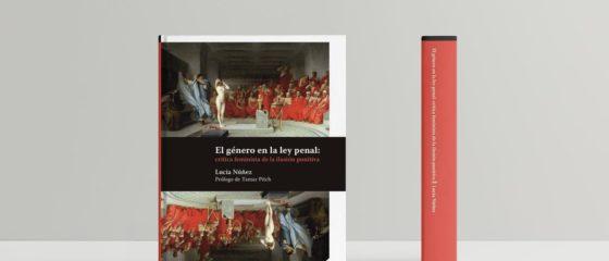 LUCIA-NUNEZ-libro-2