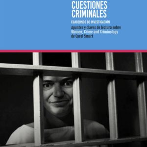 Reflexiones sobre los límites y utilidades del sistema penal para enfrentar la violencia de género